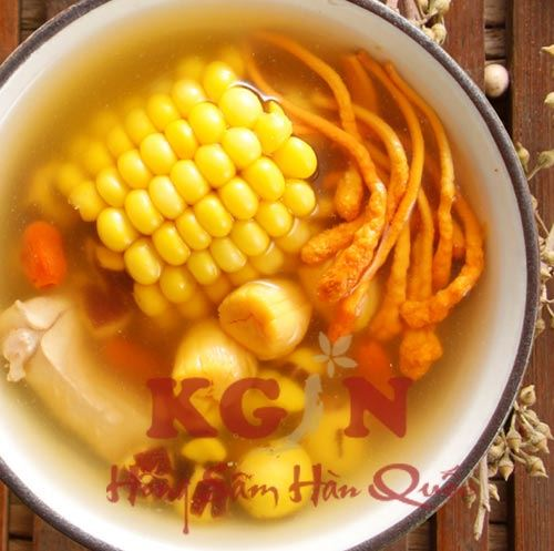 canh-dong-trung-ha-thao