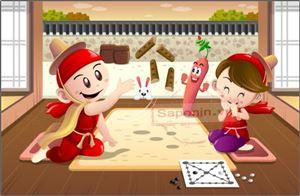 Công dụng tuyệt vời của Hồng sâm baby Cheon Ji Yang Hàn Quốc đối với trẻ